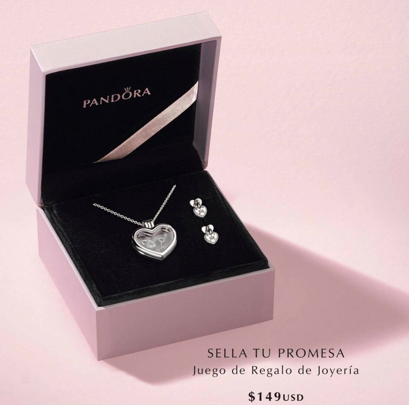 Valentines-Day-2018-gift-set-2 - The Art of Pandora | More than ...