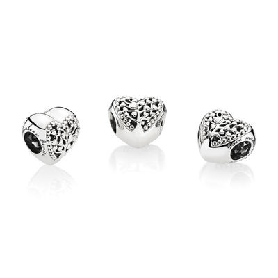 pandora mothers day 2018 spring uk becharming theartofpandora