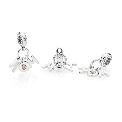 pandora mothers day 2018 spring becharming