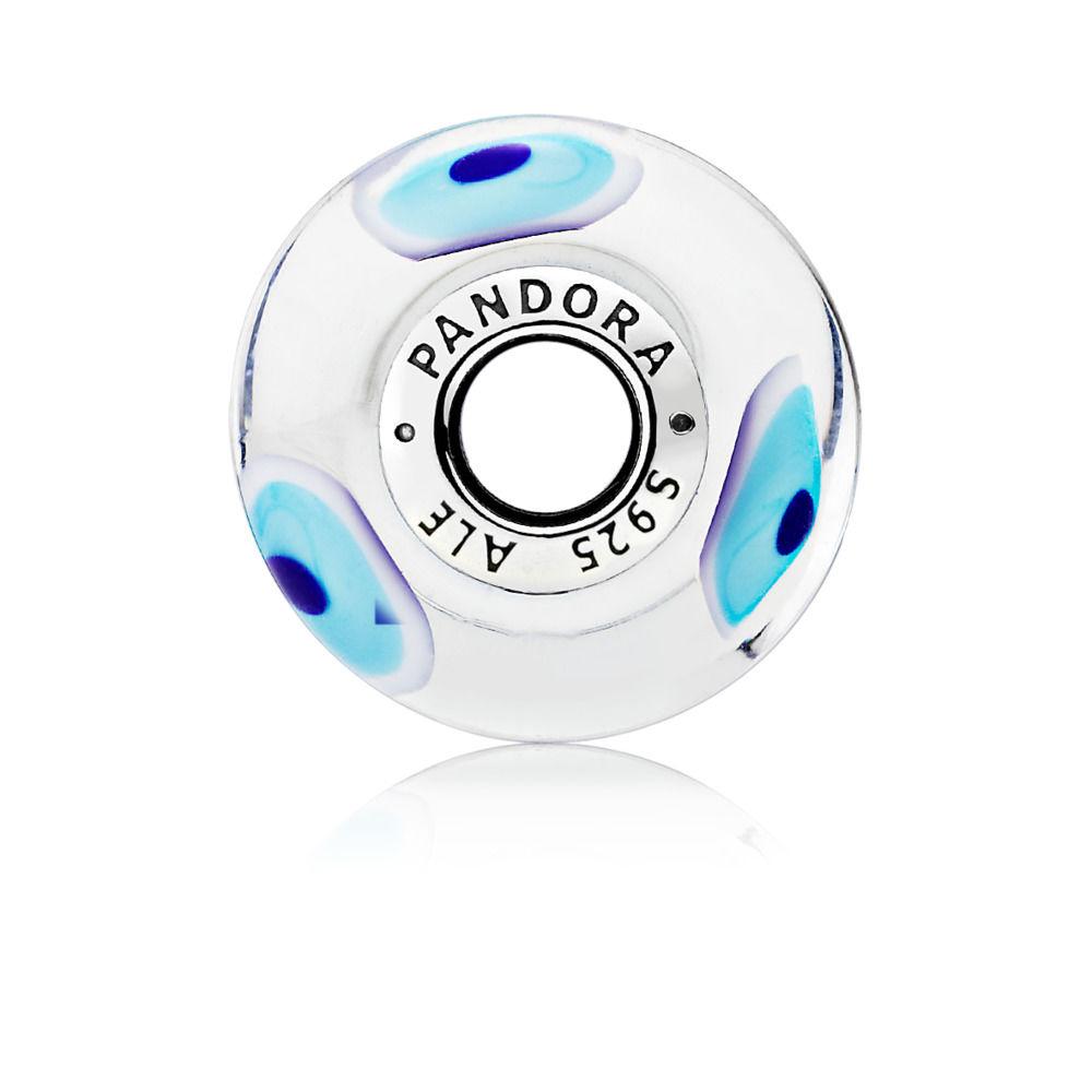 pandora protection