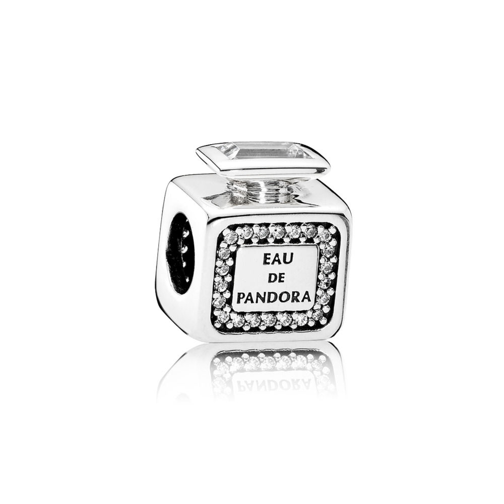 d7b40e2b1 Signature Scent Charm - The Art of Pandora   More than just a PANDORA blog