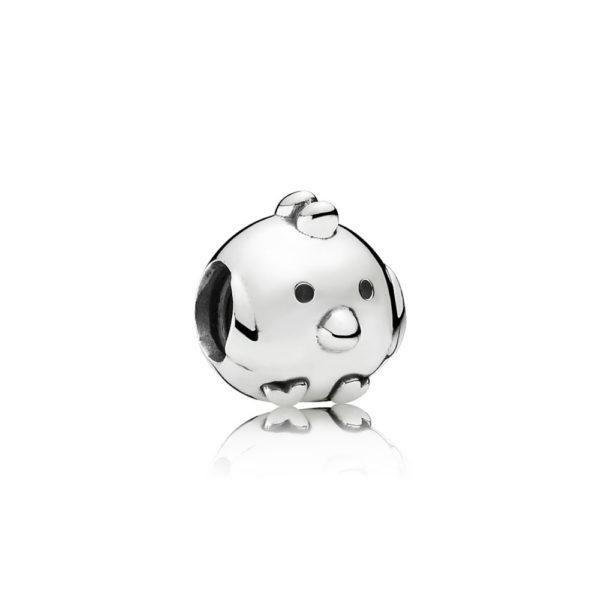 791743 Pandora Charming Chick Charm