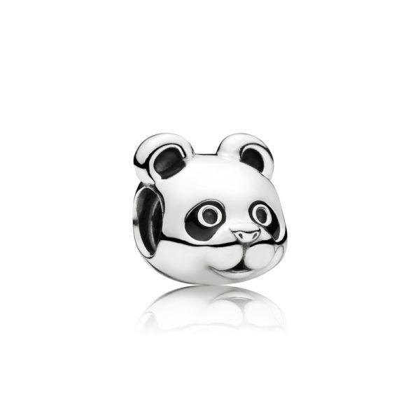 791745en16 Pandora Peaceful Panda