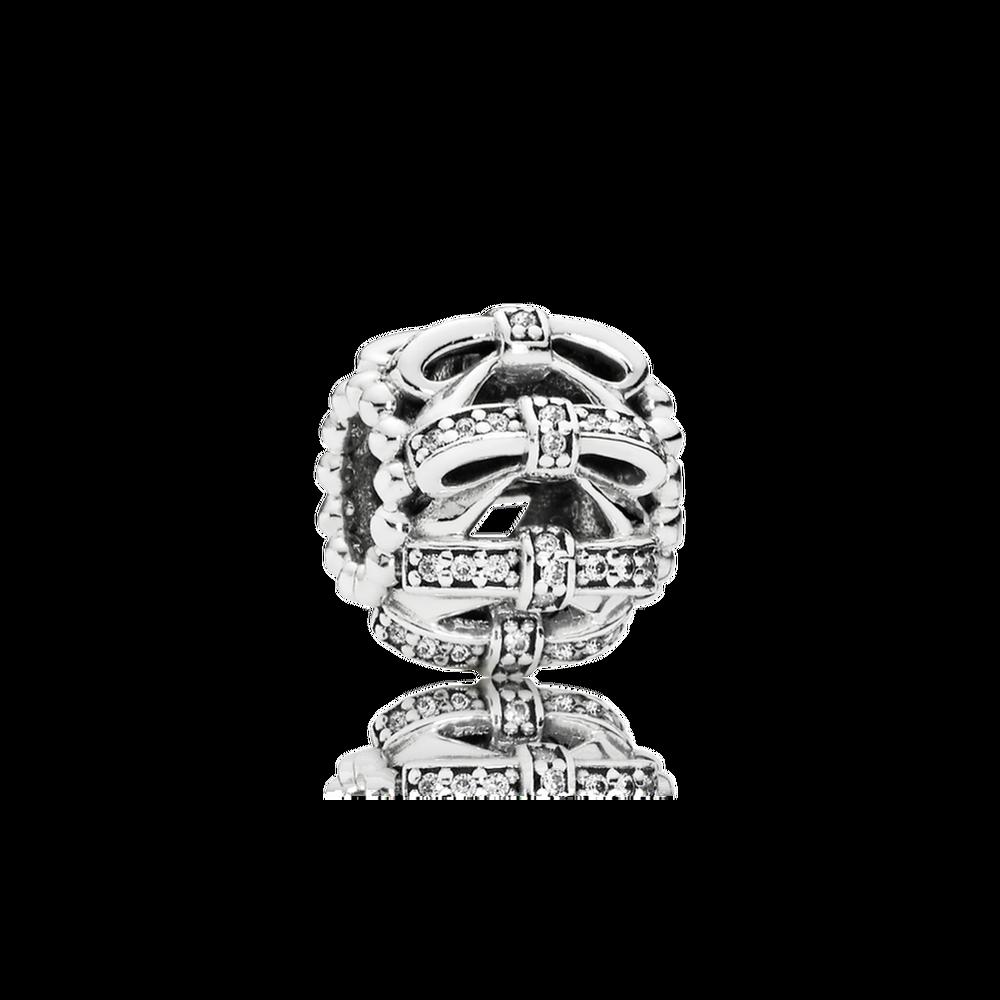 jewelry pandora bridge infinity snowflake ben disney frozen charm jeweler