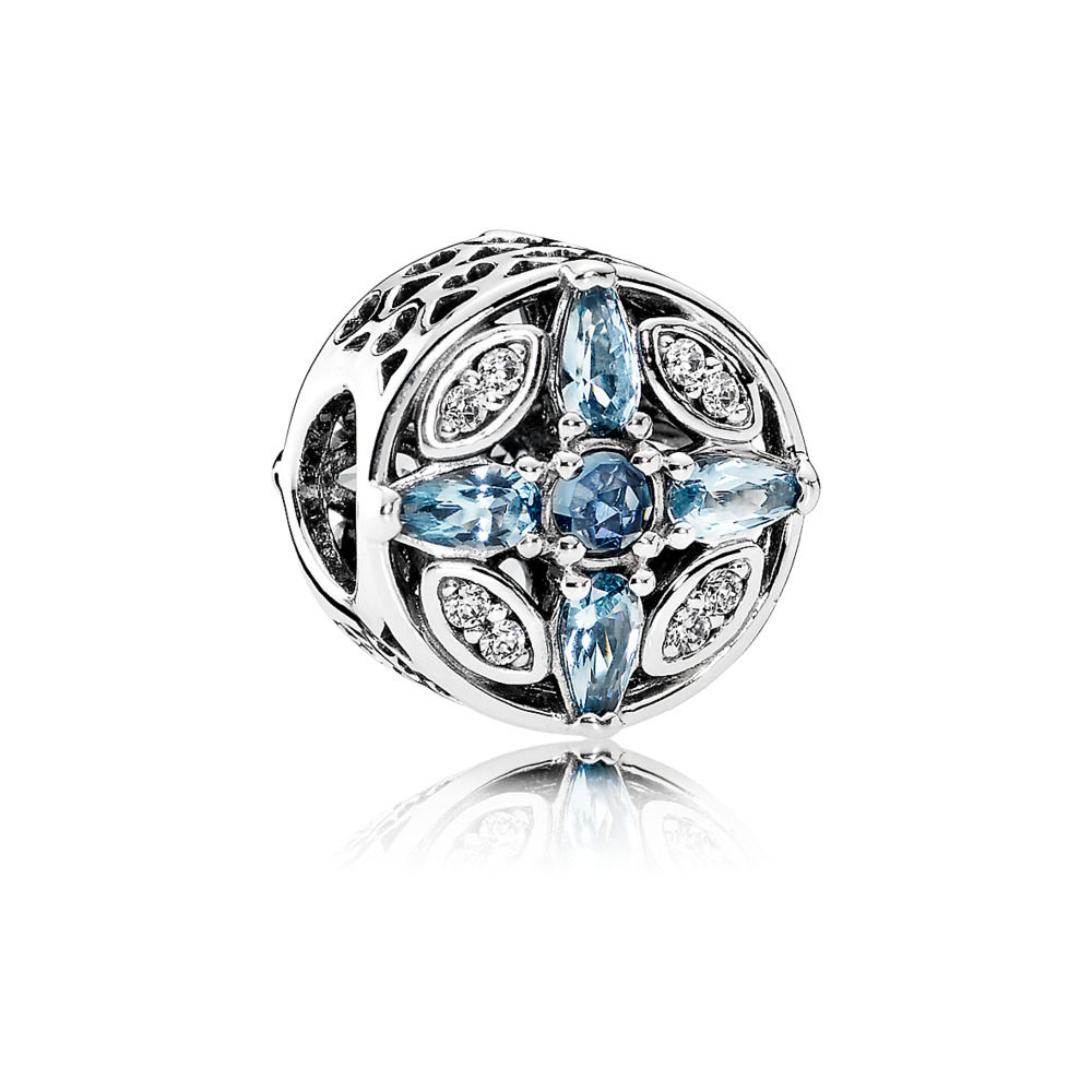 791995nmbmx pandora winter moments charm