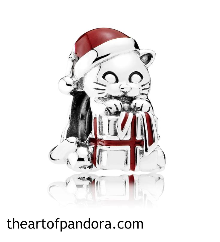 pandora winter collection 2016 w16