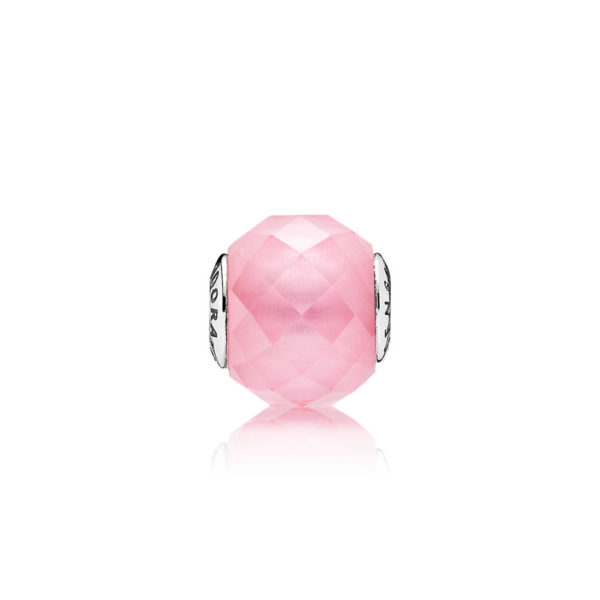 Pandora Essence Sensitivity Charm