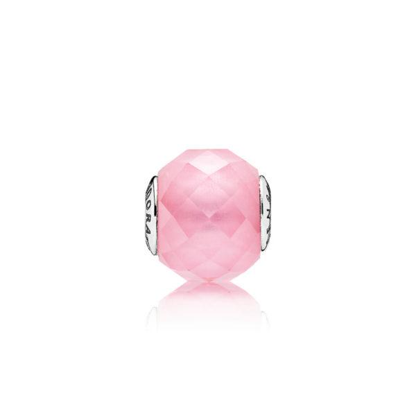 Pandora Essence Sensitivity Charm