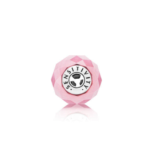 796066PCZ Pandora Essence Sensitivity Charm