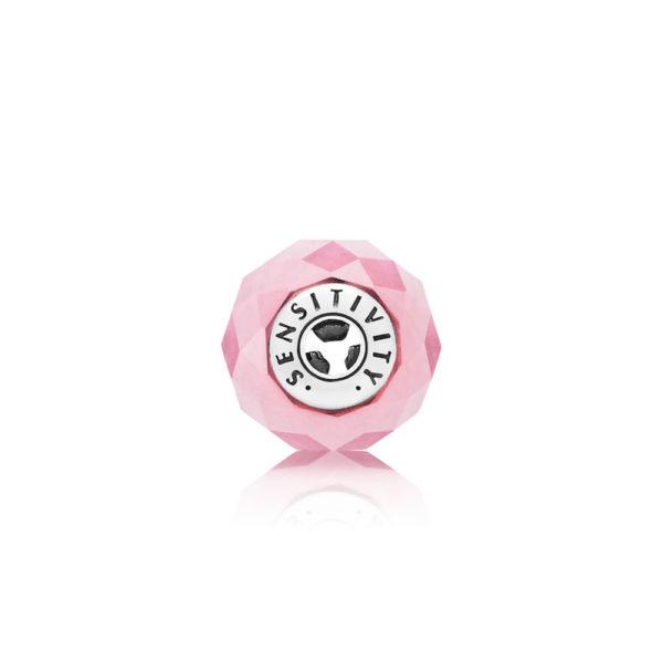 796066PCZ Pandora Essence Sensitivity Charm