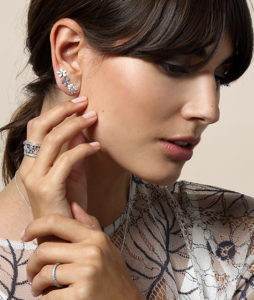 earring_13