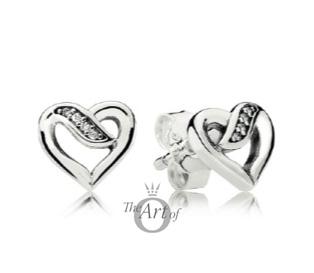 290736cz-ribbons-of-love-earrings