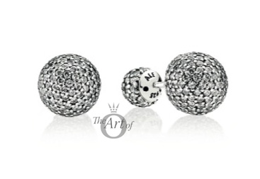 290737cz-pave-drops-earrings