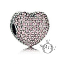 791427pcz-pave-open-my-heart-pink