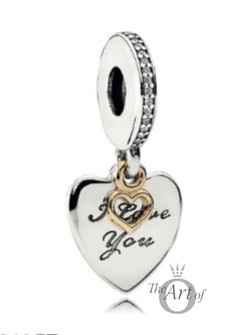 792042cz-love-you-forever