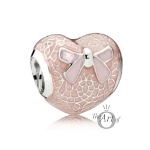 792044enmx-pink-bow-and-lace-heart