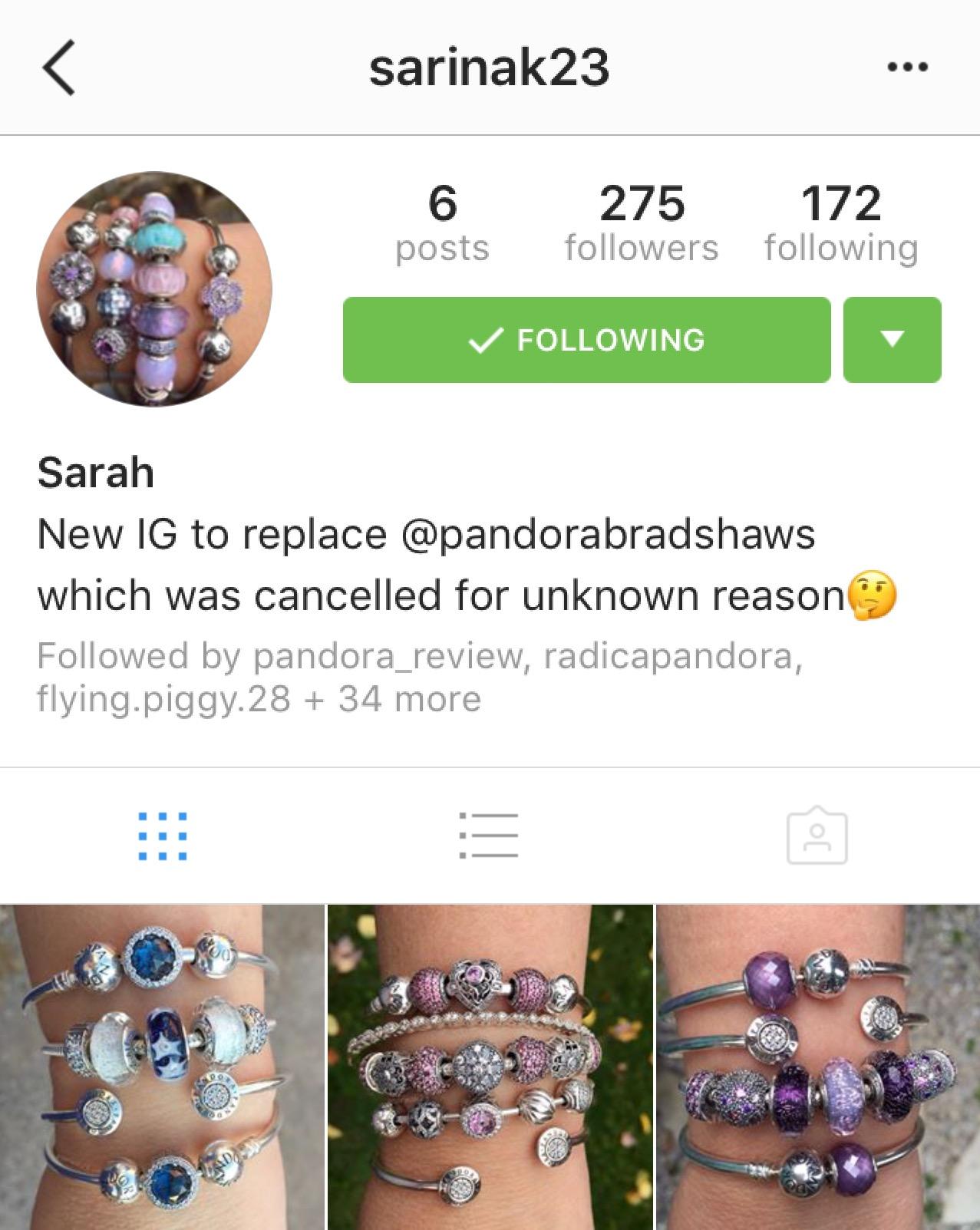 Sarinak23