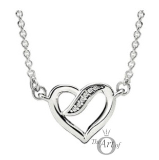 ribbons-of-love-necklace