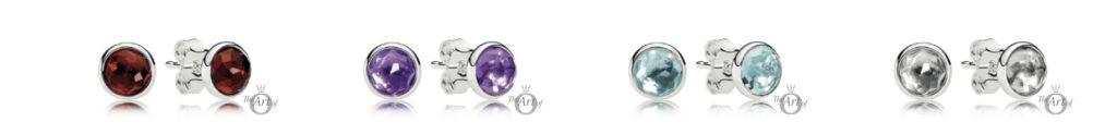 droplet-earrings