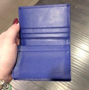 pandora-card-wallet2