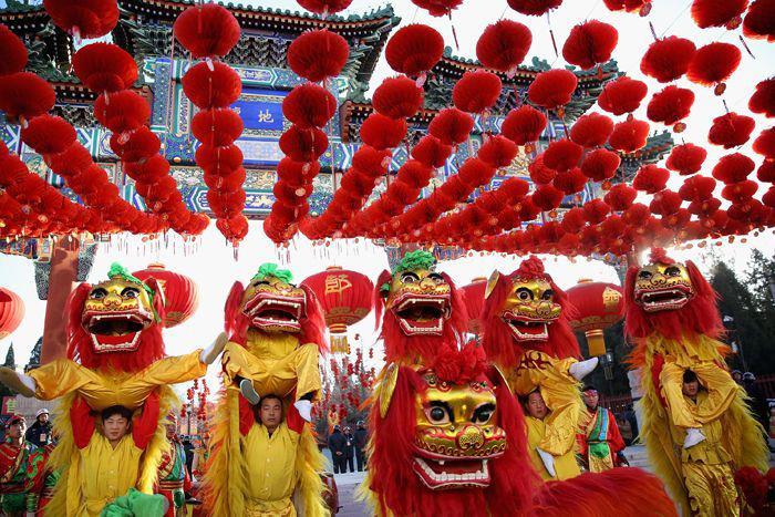 pandora-chinese-new-year-2