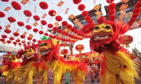 pandora-chinese-new-year-3