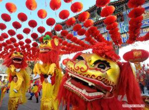 pandora-chinese-new-year