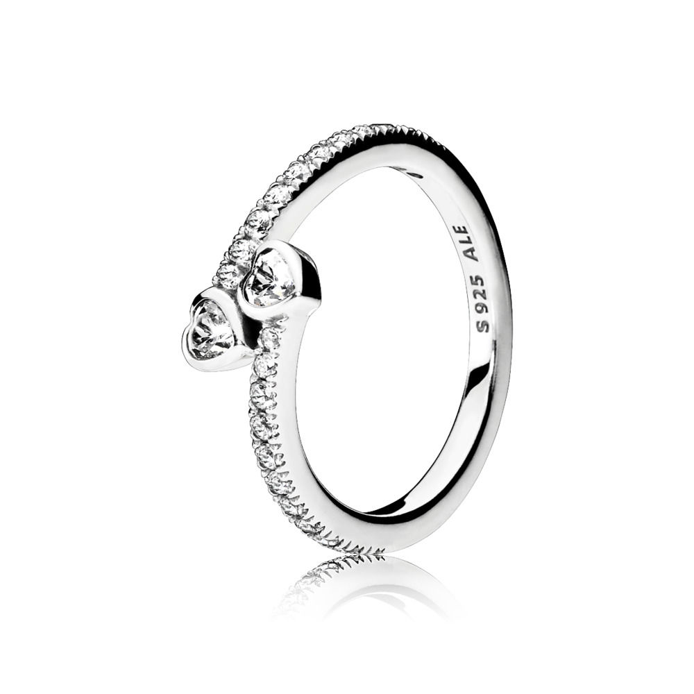 a996c166c ... uk forever hearts ring the art of pandora more than just a pandora blog  69d34 1b2eb ...