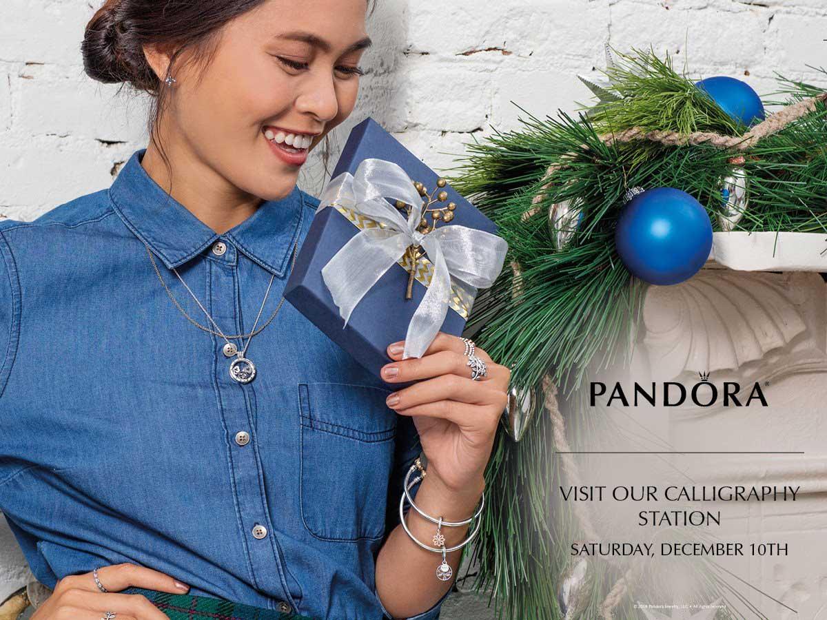 calligraphy-pandora-gift