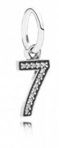 number-seven