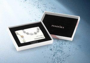 pandora-gift-card