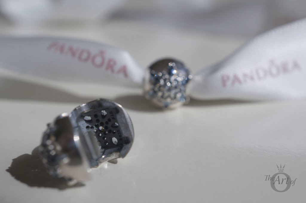 theartofpandora-pandora-crystallised-snowflake-clip-791997nmb-2