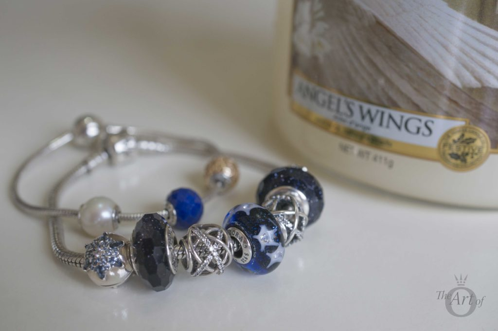 theartofpandora-pandora-starry-night-sky-791662cz-10