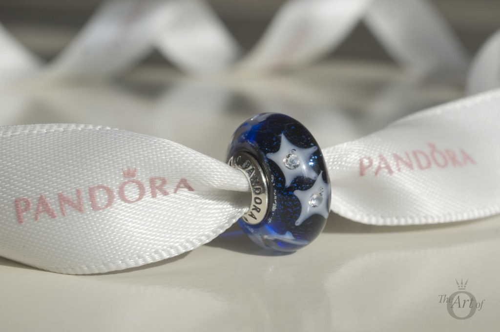 theartofpandora-pandora-starry-night-sky-791662cz-5