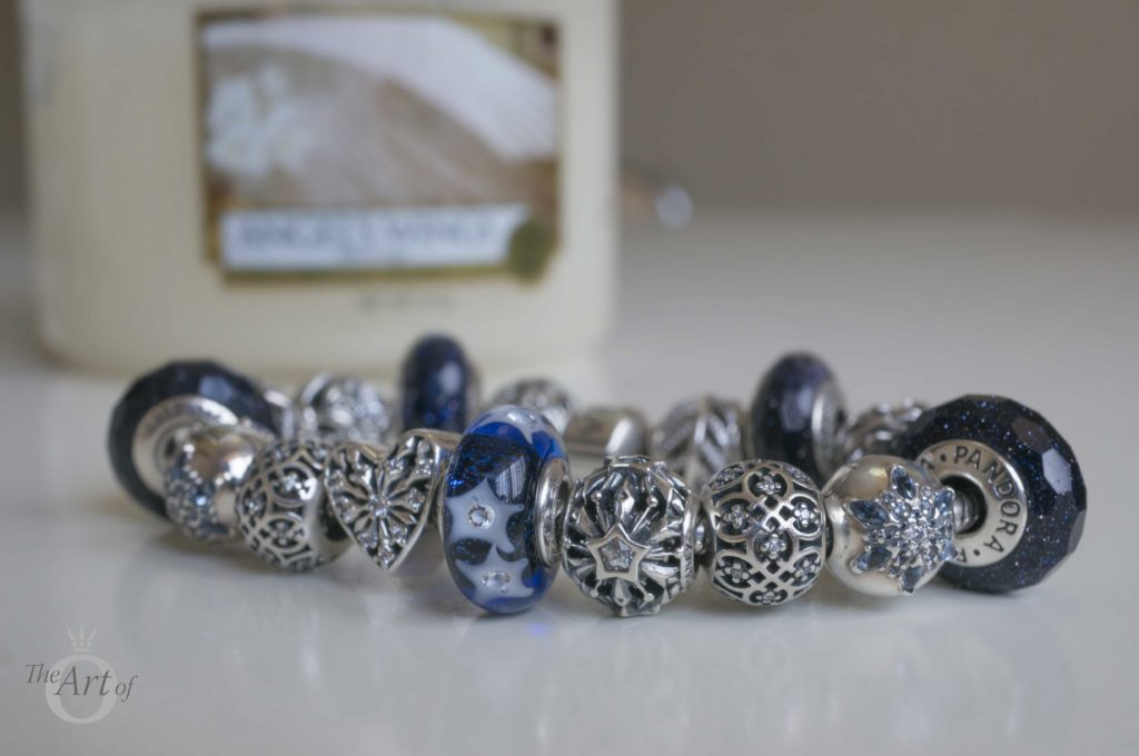 PANDORA-Starry-Night-Sky-791662cz