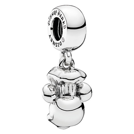 0f233ca2e Chef Mickey Mouse Charm - The Art of Pandora | More than just a ...