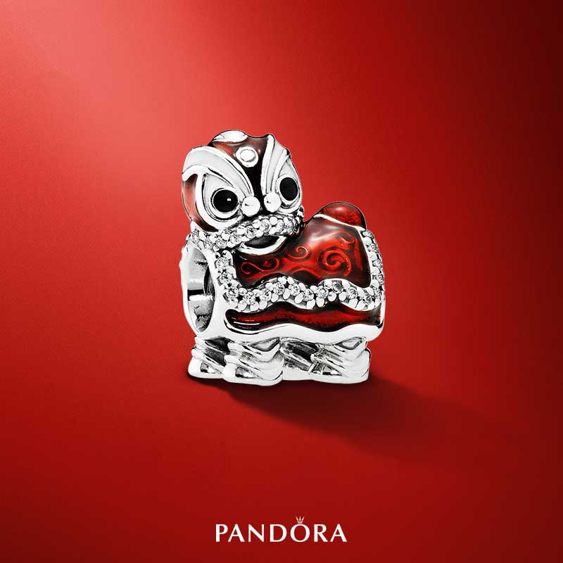 pandora-chinese-new-year-2017-lion-dance-792043cz-main