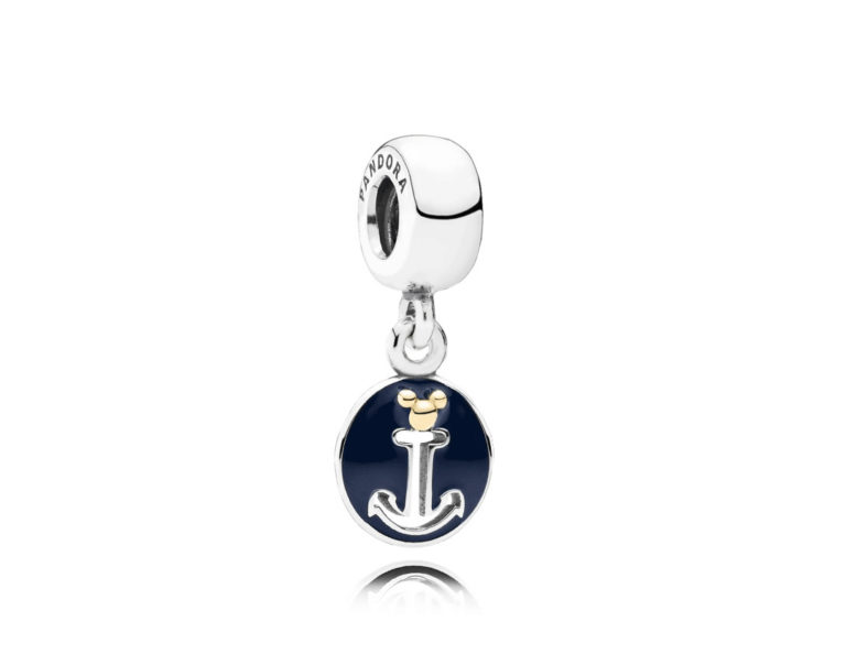 pandora-disney-2015-cruise-line-anchor