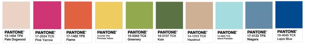 pantone-colours-2017