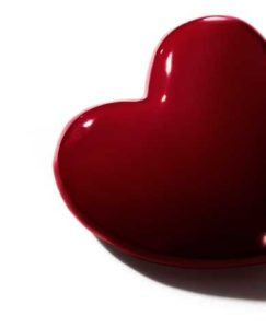 valentines-heart-right