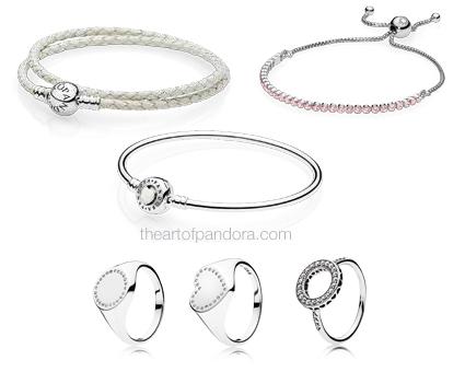 Mothers-day-2017-bracelet-rings