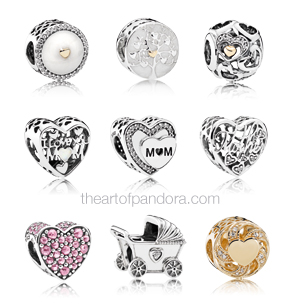 Mothers-day-2017-charms