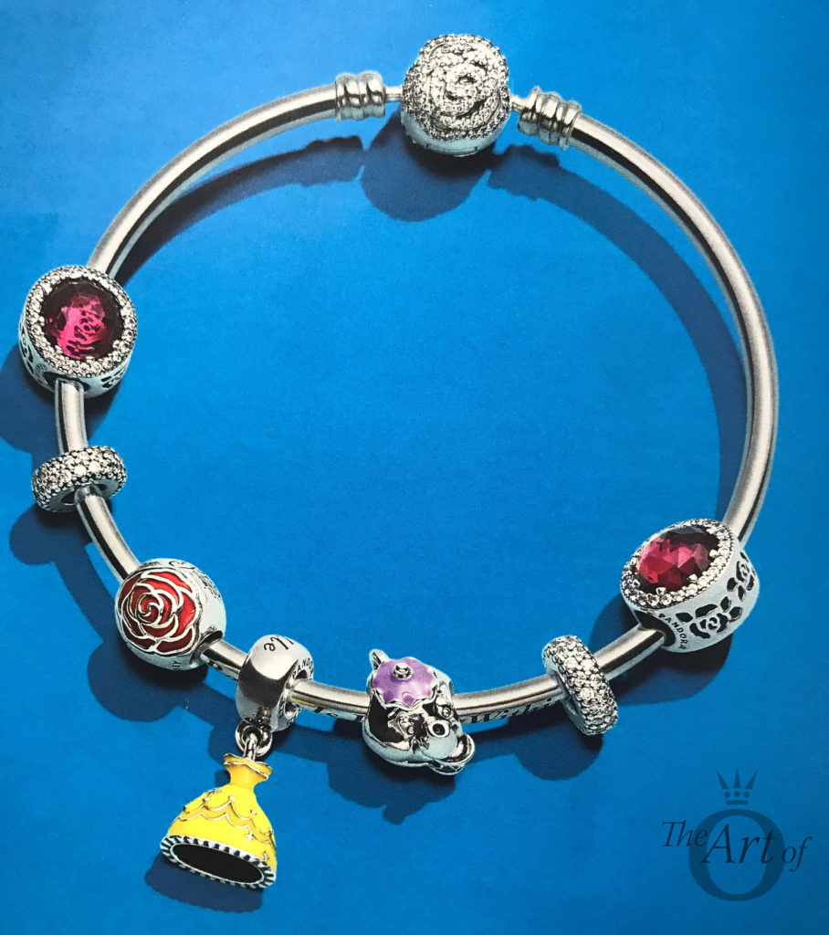 Pandora-Disney-Spring-2017-Beauty-beast
