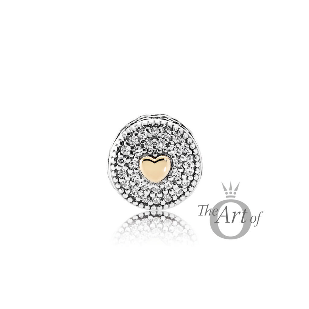 pandora-essence-collection-796085cz_cmyk