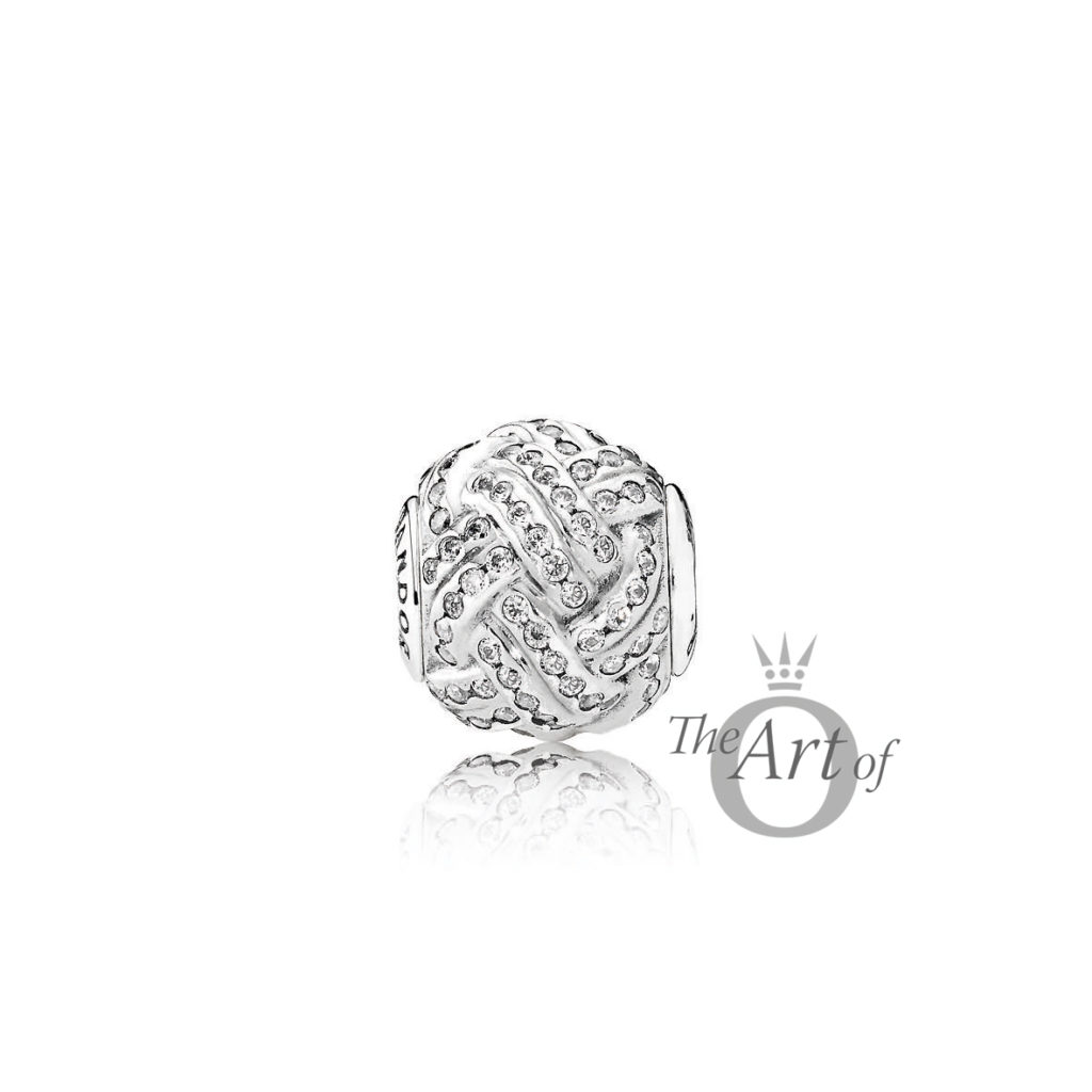 pandora-essence-collection-796086cz_cmyk