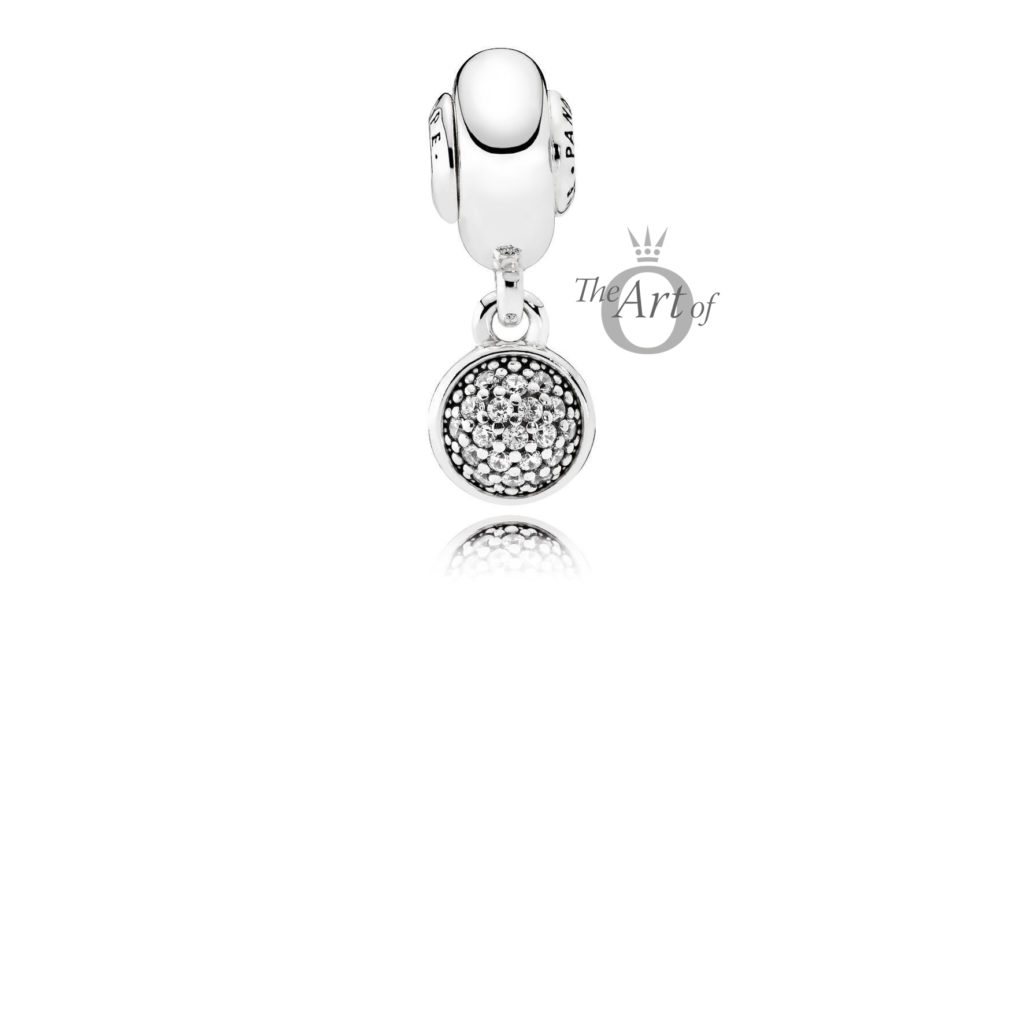 pandora-essence-collection-796090cz_cmyk