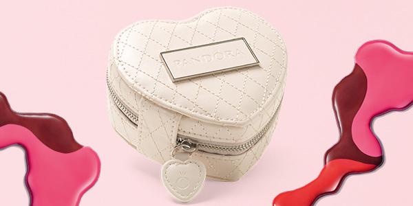 pandora-france-valentine-box