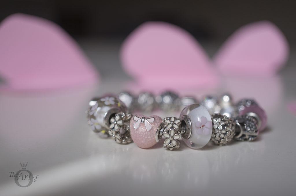 theartofpandora-792044ENMX-Bow-Lace-Heart-4