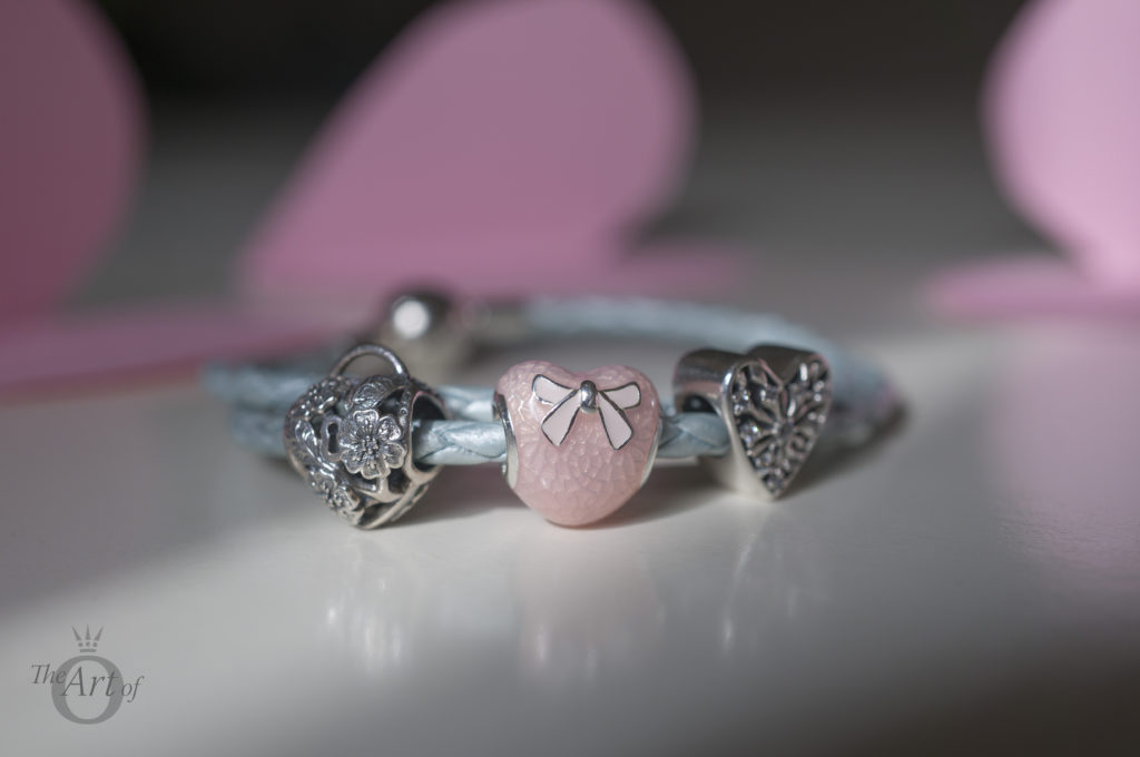 theartofpandora-792044ENMX-Bow-Lace-Heart-7