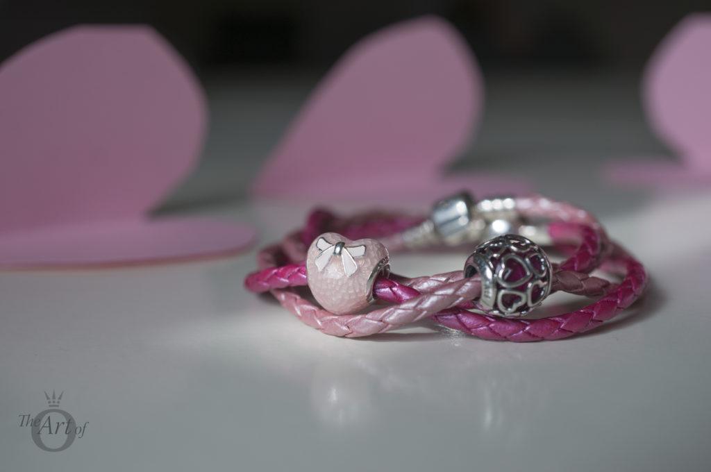 theartofpandora-792044ENMX-Bow-Lace-Heart-8